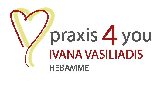 praxis 4 you – Ivana Vasiliadis – Hebamme